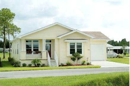 January Homes Sales Recap