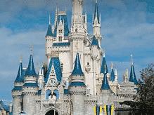 Vacation Home near Disney World