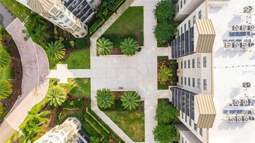 Grove Resort Orlando Condo for Sale