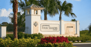 Homes for Sale in Dr. Phillips Florida
