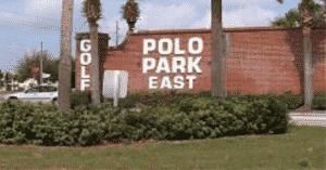 Homes for Sale in Davenport - Davenport City Logo