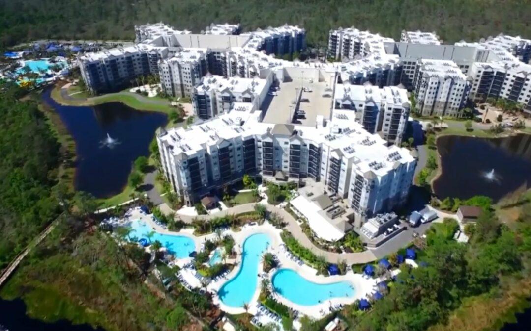 The Grove: Condotels for Sale in Orlando