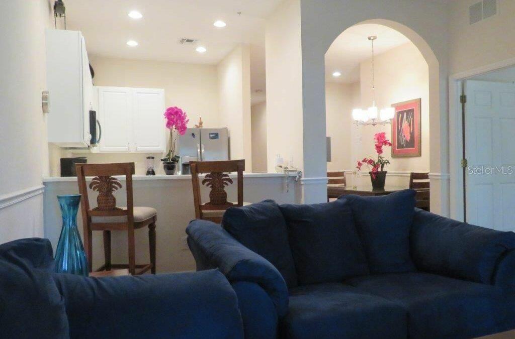 Bahama Bay Condo Sold – 102 Andros Ave #16102