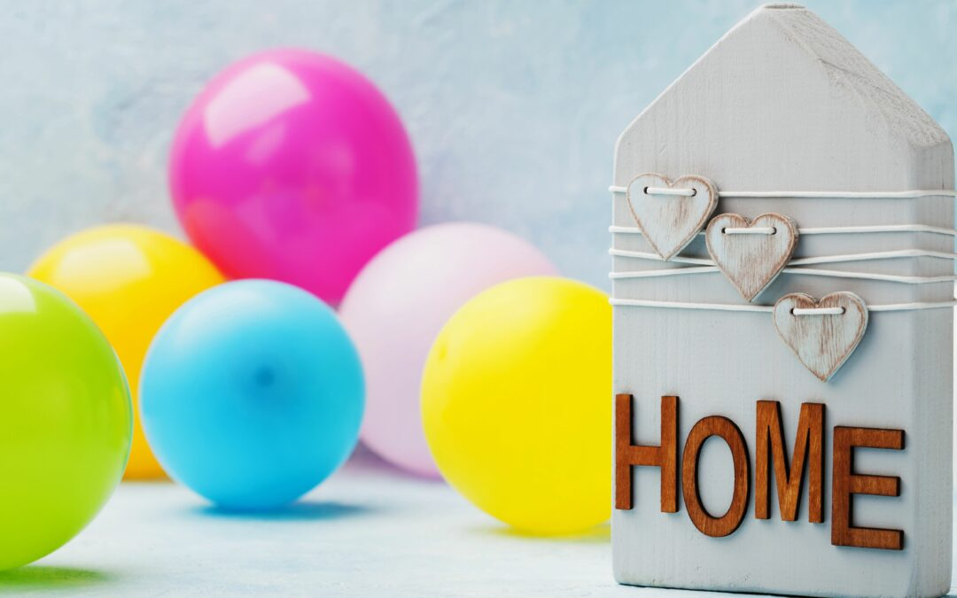 Games That Will Make Your Housewarming Party a Win