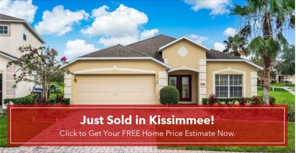 Sold-4769 Cumbrian Lakes Dr, Kissimmee